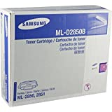 Samsung SU657A ML-D2850B Toner 5K High Yield for ML-2851ND Laser Printer