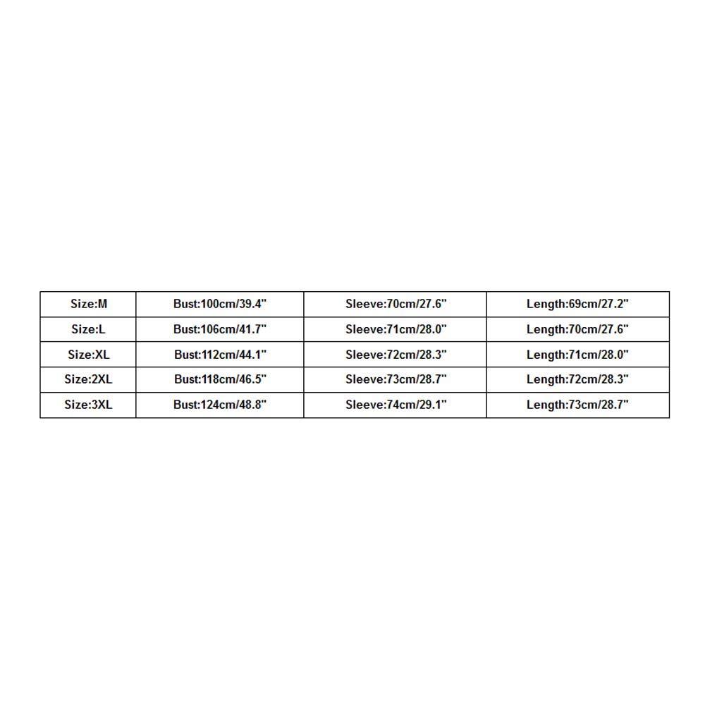 MEIbax Mujer Invierno Cardigan Abrigo Sudadera con Capucha Suelto Color S/ólido C/álido Lana Artificial de Oto/ño Invierno C/álido Bolsillos de Felpa Abrigo de algod/ón Chaqueta Su/éter Jersey Outwear