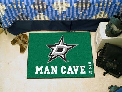 NHL - Dallas Stars Man Cave Starter/19