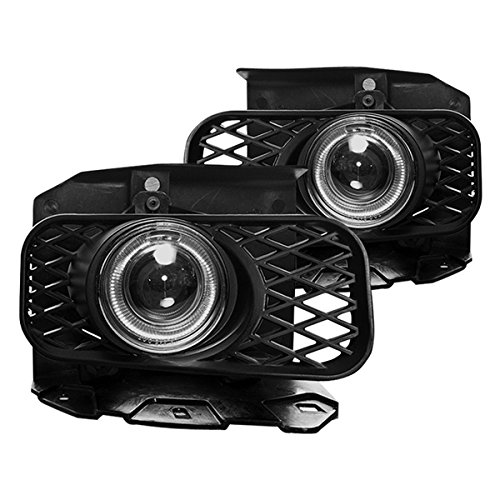 02 ford f150 fog lights - 9