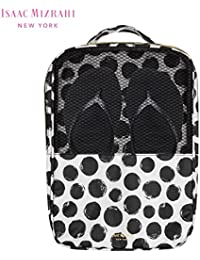Amazoncom Isaac Mizrahi Travel Accessories Luggage Travel