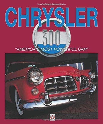 chrysler-300-americas-most-powerful-car-classic-reprint