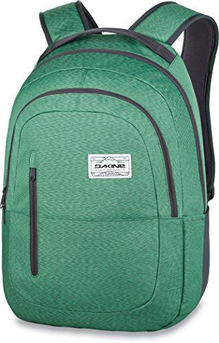 26l Dakine Foundation Men's Dakine Rucksack 26l Dakine Saltwater Foundation Saltwater Rucksack Men's Men's Foundation wCqAFP0