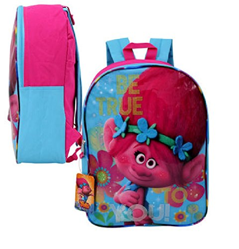 dreamworks-trolls-15-be-true-to-you-plain-front-backpack