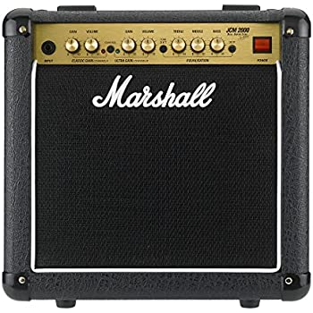marshall dsl 1c 50th anniversary 1 watt guitar combo amplifier musical instruments. Black Bedroom Furniture Sets. Home Design Ideas