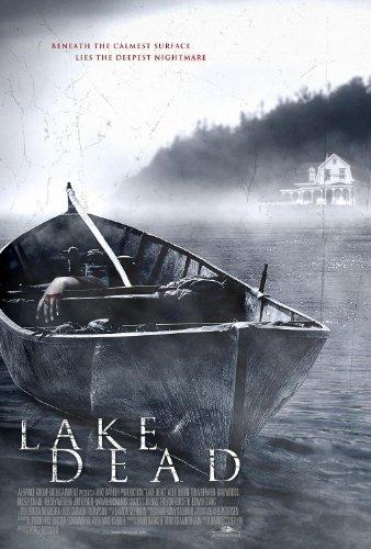Lake Inanimate