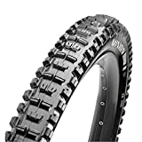 Maxxis EXO