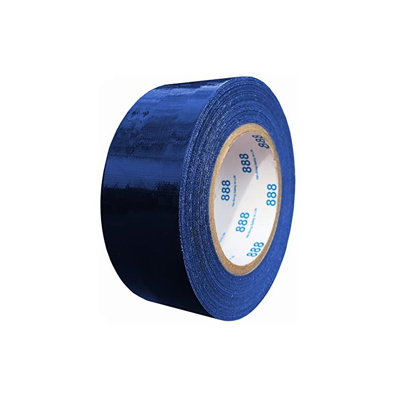 mg888-navy-blue-colored-duct-tape