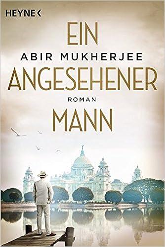 http://archive-of-longings.blogspot.de/2017/07/rezension-ein-angesehener-mann-von-abir.html
