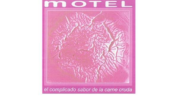 La Nevera de Motel en Amazon Music - Amazon.es