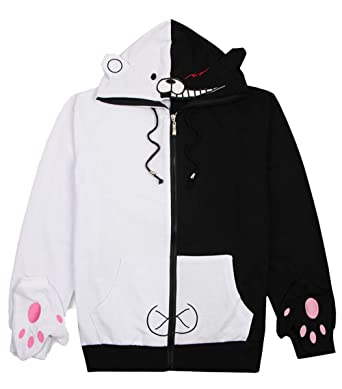 d59394412 BAIMORE Home Wear Clothes Hoodie Sweatshirt Cute Coral Celvet Long Sleeve  with 3D Shiba Inu Dog