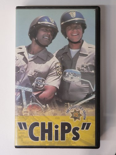 CHiP's: One Two Many, Rally
