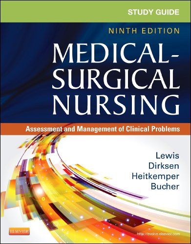 The Clinical Placement: An Essential Guide for Nursing ...
