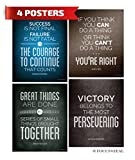 Culturenik Posters - Best Reviews Guide