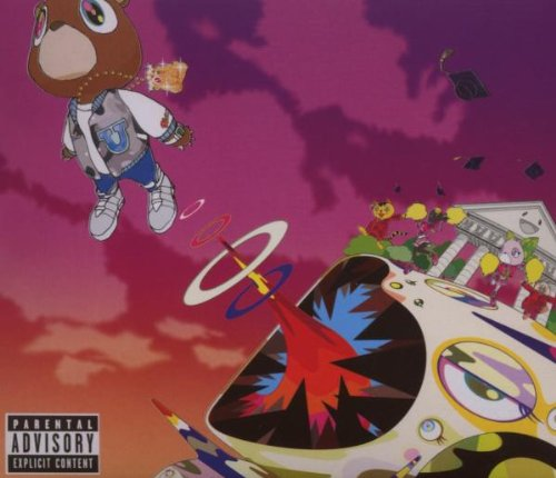 Kanye West - So Fresh The Hits of Summer 2008  the Best of 2007 - Zortam Music