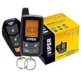 Viper Car Alarm