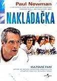 Nakladacka (Slap Shot) [paper sleeve]