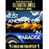 Just Another Day in Paradise (A Fiddler and Fiora Mystery Book 1)