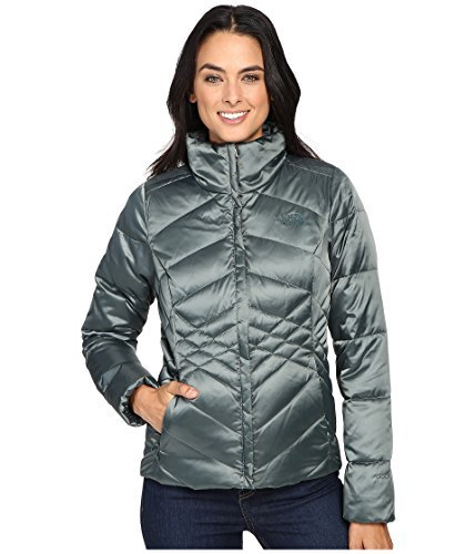 bfd9ae7201 Galleon - The North Face Aconcagua Jacket - Womens (Medium
