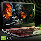 Acer Nitro 5 Gaming Laptop, 9th Gen Intel Core