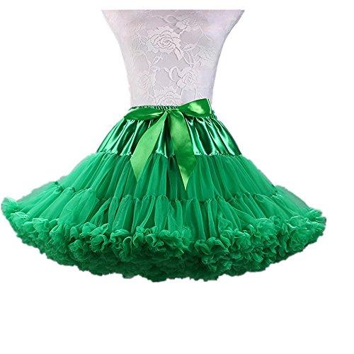 Verde Vestido BEIJG para mujer para Vestido BEIJG Vestido Verde mujer para BEIJG wPx46q