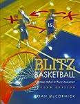 Blitz Basketball: A Strategic Method...