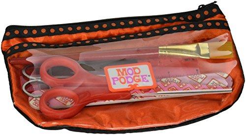 mod-podge-tool-kit-12900-7-piece