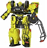 Transformers Movie Voyager Autobot Ratchet
