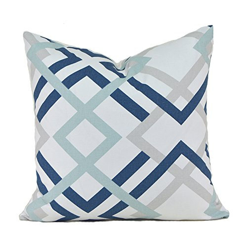 decorative-pillow-cover-18x18-winston-navy