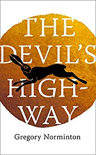 9db8d3dd3a8 The Devils Highway  A True Story  Amazon.co.uk  Luis Alberto Urrea ...