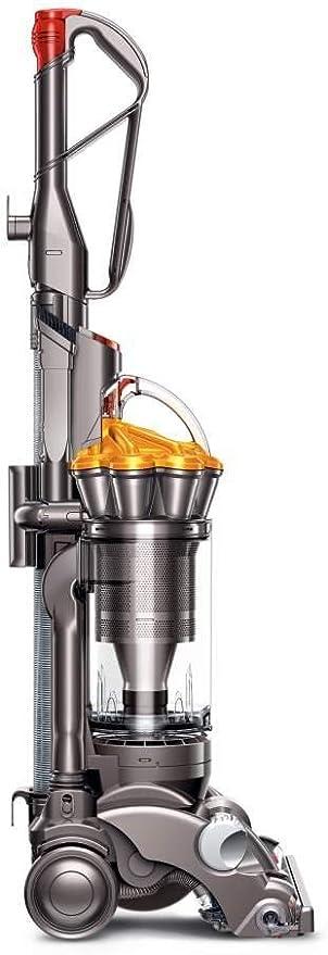 Dyson DC27 - Aspiradora vertical para todos los pisos ...