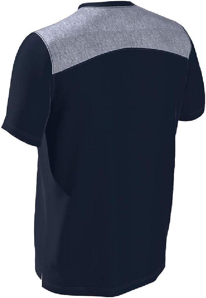 Under Armour Mens Sportstyle Stadium Short Sleeve T-Shirt