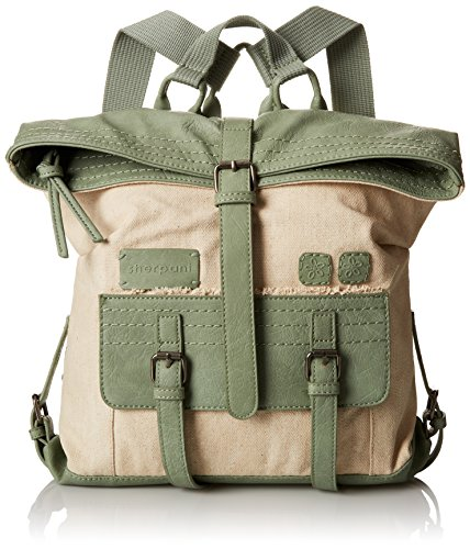 Sherpani 15 AMELI 04 07 0 Amelia Backpack