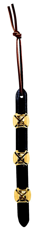 Weaver Leather ARCTIC BELL STRAP, 3 BELLS, BP Inc.