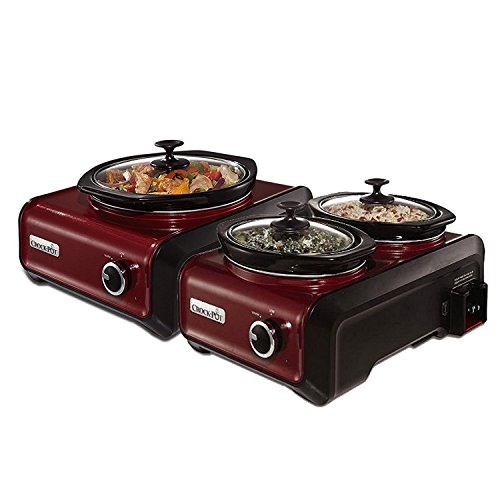 slow cooker multiple - 6