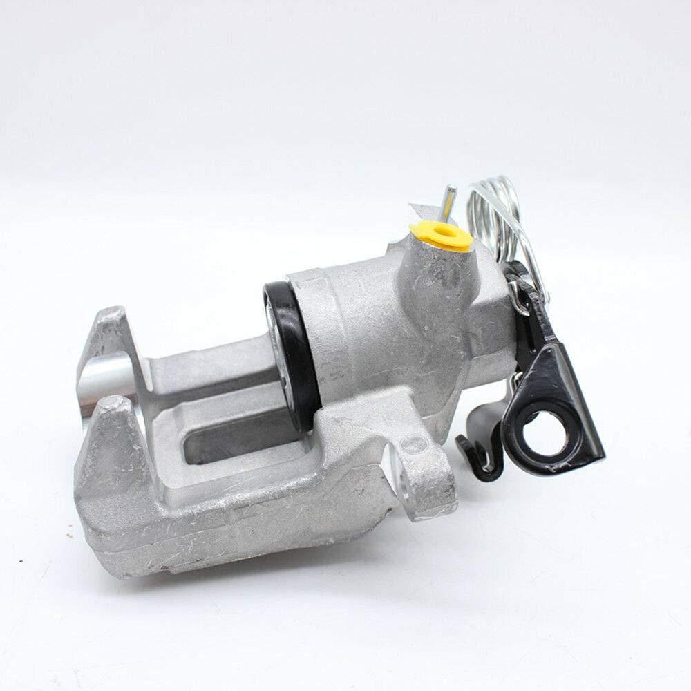 2PCs COMBI 1.6-2 Hinterer Bremssattel f/ür V W P ASSAT 3B 3BG