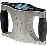 IGrip Portable Isometric Exercise Strength Trainer Workout Machine