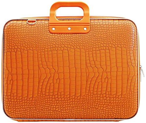 orange-cocco-maxibombata-17inch-laptop-bag-by-bombata