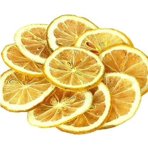 Keep Beauty Dried Lemon Slice Rich Vc Whitening Hearlth Care Fruit Tea 250g