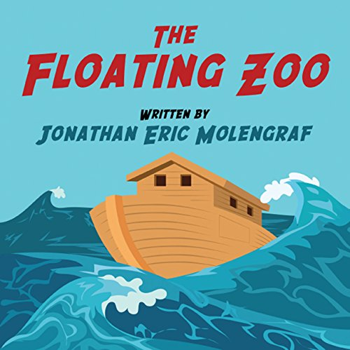 The Floating Zoo (Floating Zoo)