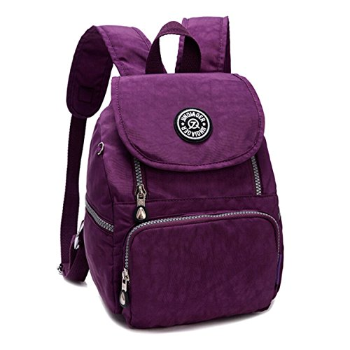 mini backpacks for teens - 7