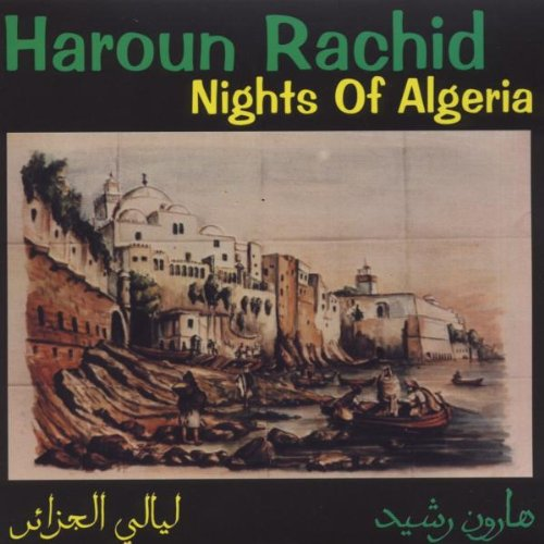 Nights Sales of SALE items from new works Of Over item handling Algeria