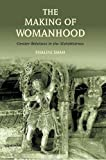 Image of Making of Womanhood: Gender Relations in the Mahabharata