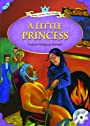 A Little Princess (Young Learners Classic Readers Book 60)