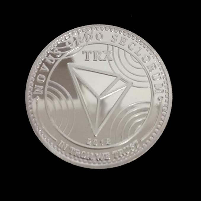 neoglory moneda conmemorativa moneda conmemorativa de la ...