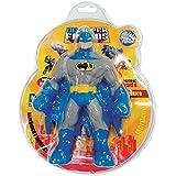 Mordedor Infantil Batman, Pais E Filhos, Multicor