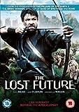 The Lost Future [2010]