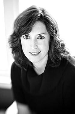 Danielle L. McGuire