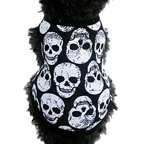 2017-Hot-Pet-Vest-AMATM-Pet-Puppy-Small-Dog-Clothes-Skull-Printed-Vest-T-Shirt-Sweatshirt-Doggy-Apparel-Costume