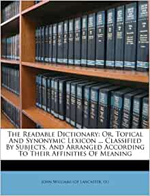 Dictionary free download for mobile c3